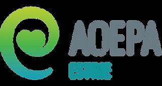 AQEPA Site Web