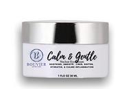 Calm & Gentle Eye Cream