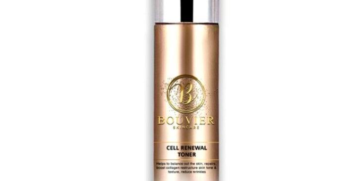 Cell Renewal Toner
