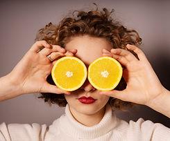 Vitamin+C;+The+Anti-Aging,+Anti-Inflamma