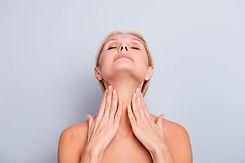 neck-wrinkle-treatment.jpg