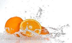 orange-water-splash.jpg