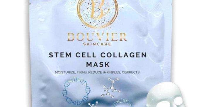 Stem Cell Repair Mask