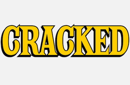 151373531286653799cracked.com-logo.hi.pn