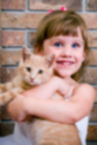 Adopt a pet from the Humane Society of Port Jervis/Deerpark