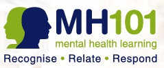Mental Health 101 – Working together to increase Mental Health literacy in Tāmaki