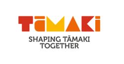 tamaki regeneration.png