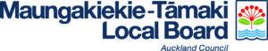 Maungakiekie-Tamaki-LB-Logo-300x58.jpg