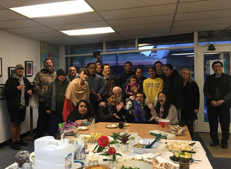 The Tāmaki Wellbeing Bach Closes - A New Chapter Begins