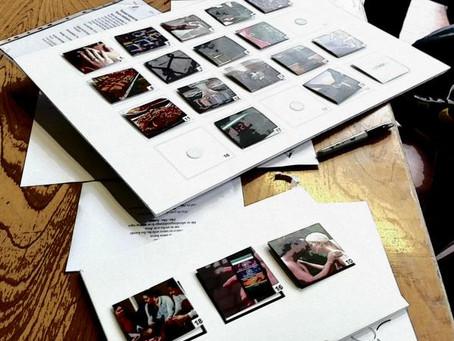 Tamaki Co-Design Community Workshop - 20th August 2015