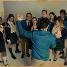 Drug Deal w Students_6414.jpg