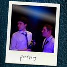 Matt and Peter_6949(2).jpg