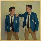 Peter and Jason Breakup_6615.jpg