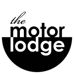 motorlodge-round-solid-2-color-TRANS.png