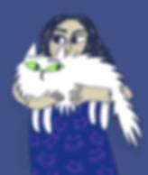 cat lady5.jpg