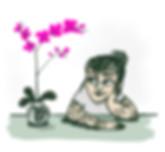 plant lady4.jpg