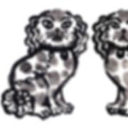 ceramic dogs header.jpg
