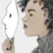 katdisegna_mask header.jpg