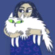 cat lady header.jpg