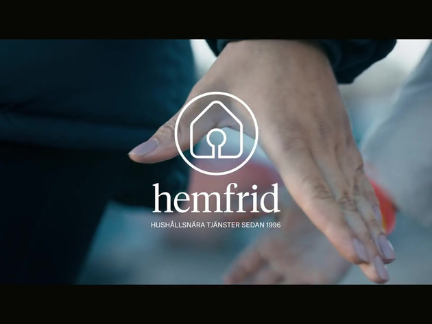 Hemfrid