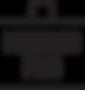 middagsfrid2_logo.png