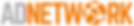 logo_ADNetwork_RGB_transp_72dpi.png
