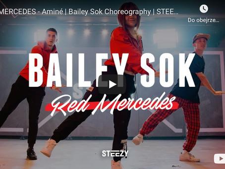 Trenuj z mistrzami! Najlepsze zagraniczne kursy taneczne online