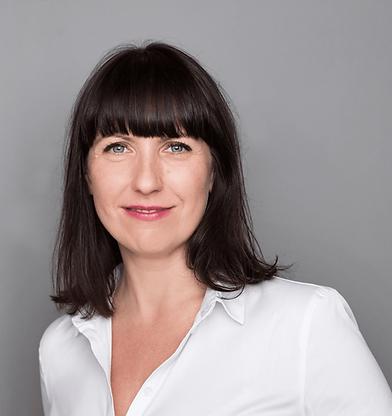 mentor w Krakowie Monika Gawinecka_edyto