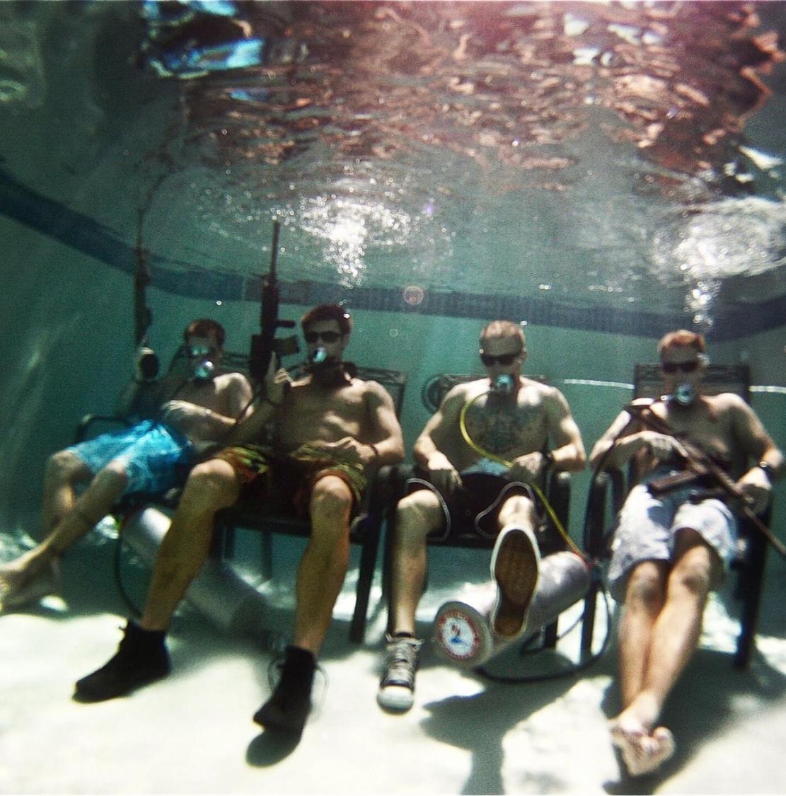 deep sea pool_edited
