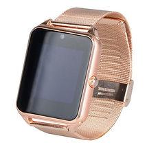 SZMDC-Smart-Watch-GT08-Z60-Men-Women-Blu
