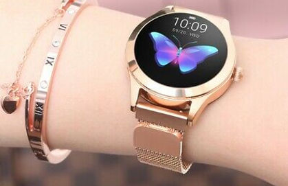 SmartWatch-Reloj-Inteligente-Bluetooth-D