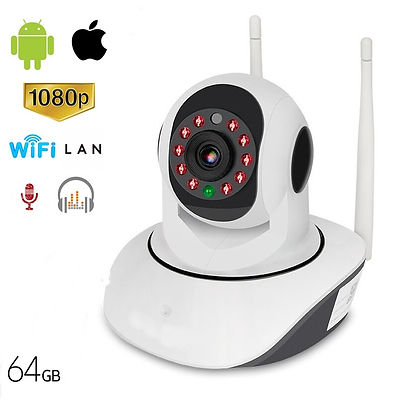 V380-1080-p-IP-de-red-WIFI-HD-seguridad-