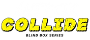 ArtistsCollide_Logo.png