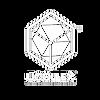 ucollex logo.png
