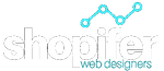 Shopifer Developers Logo
