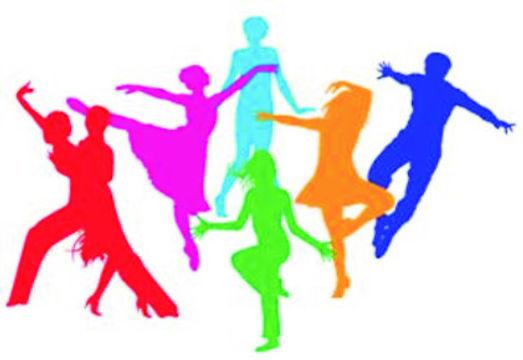 Dance grupo ajustada p Face.JPG