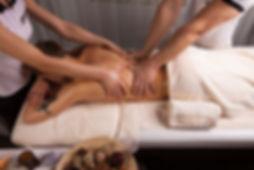 Massagem_a_4_mãos_3.jpg