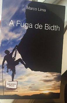 Marco Lima Livro.jpg