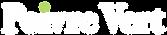 Logo Poivre Vert Studio blanc PV.png