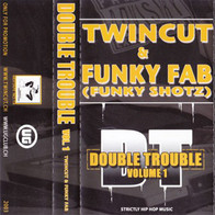 doubletrouble_cover_web.jpg