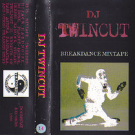 breakdancetape_cover_web.jpg