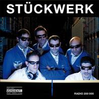 stueckwerk_cover_web.jpg