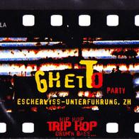 ghetto_97_web.jpg