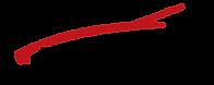 MNC-LogoB.png