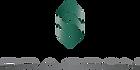 ERACRON_Logo_grey-shade_4c_fin.png
