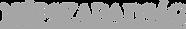 ne%CC%81pszabadsa%CC%81g-logo_edited.png