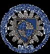 Logo_ESC Cert GmbH.png