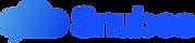 snubes_logo_blue_w700.png