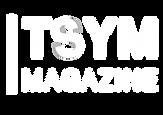 tsym-logo_edited.png