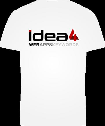 Shirt back idea4.png
